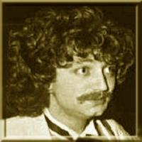 Personnage Martine 27/08 trouvé par Ajonc Laurent-Boyer-jeune